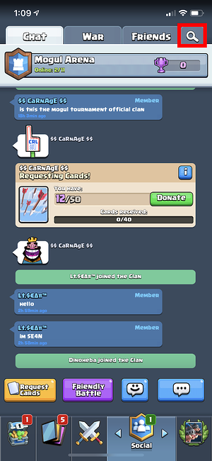 clash_2.png