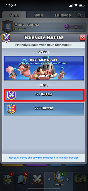 clash_5.png