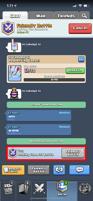 clash_6.png