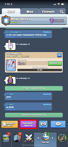 clash_4.png